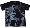 Batman Bat City T-Shirt