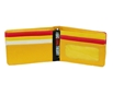 Big Bang Theory Bazinga! Bi-Fold Wallet