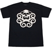 Marvel Hydra Logo T-Shirt