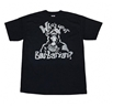 Conan Who's Your Barbarian T-Shirt