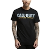 Call Of Duty: Advanced Warfare Logo T-Shirt