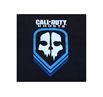 Call Of Duty Ghost Logo T-Shirt