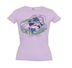 Catwoman Junior Tee