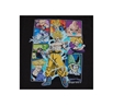 Dragon Ball Z Character Frames T-Shirt