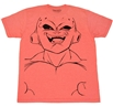 Dragon Ball Z Super Buu T-Shirt