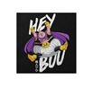 Dragon Ball Z Hey Buu T-Shirt