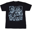 Batman Rogues Gallery T-Shirt