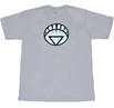 Green Lantern Brightest Day Symbol T-Shirt