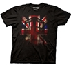 Doctor Who Tradis Union T-Shirt