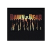 Dawn of the Dead Movie Poster T-Shirt