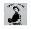 Eastbound & Down You're F***king Out! T-Shirt