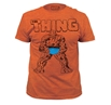 Fantastic Four The Thing Man Monster T-Shirt
