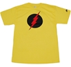 Reverse Flash Logo T-Shirt