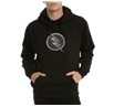 The Flash Zoom TV Symbol Hoodie