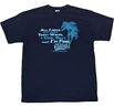 Fast Times at Ridgemont High Tasty Waves T-Shirt