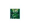 Green Lantern Muscle Costume T-Shirt