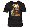 Ghost Rider Vengeance T-Shirt