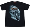 The Hobbit: An Unexpected Journey Hobbit Cast T-Shirt