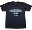 Property of Stark Industries T-Shirt