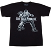 Avengers: Age of Ultron The Billionaire Iron Man T-Shirt