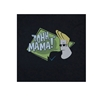 Johnny Bravo Oohh Mama T-shirt