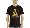 Karate Kid Sweep The Leg  Adult T-Shirt