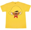 Looney Tunes Speedy Gonzales T-Shirt