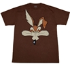 Looney Tunes Wile E. Coyote T-Shirt