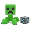 "Minecraft Creeper 6"" Vinyl Figure"