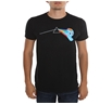 My Little Pony Rainbow Dash Dark Side T-Shirt