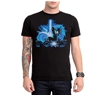 My Little Pony Future Pon3 T-Shirt