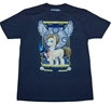 My Little Pony Doctor Hooves Nouveau T-Shirt