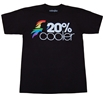 My Little Pony Rainbow Dash 20% Cooler T-Shirt