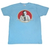 Mister Rogers You Are Special T-Shirt