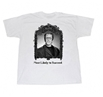 Munsters Most Likely To Succeed T-Shirt