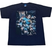 DC Comics New 52 Superman #1 T-Shirt