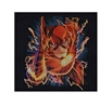 DC Comics New 52 Flash #1 T-Shirt
