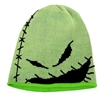 New Era Nightmare Before Chirstmas Oogie Boogie Knit Beanie