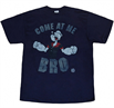 Popeye Come At Me Bro T-Shirt