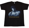 Pulp Fiction Jules Bad Mother Fu*ker T-Shirt