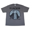 Wimpy Slacker T-Shirt