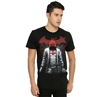 Batman Arkham Knight Red Hood T-Shirt