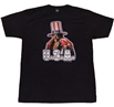 Apollo Creed USA T-Shirt