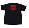 Rocky Horror Full Color Lips T-Shirt