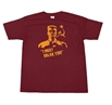 Rocky: Drago I Must Break You Adult T-Shirt