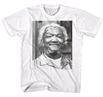 Fred Sanford Photo T-Shirt