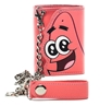 Patrick Star Chain Wallet