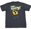Spongebob Swag Youth T-Shirt