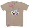 Spongebob Sandy Cheeks T-Shirt
