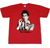 Scarface Say Hello T-Shirt